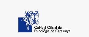 Col·legi de psicologia de catalunya | Centro Benavet