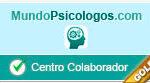 Mundopsicologos | Centro Benavet